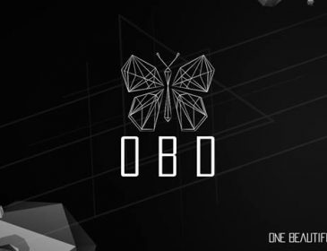 ONE BEAUTIFUL DAY 2018 DA UN GIRO HACIA EL TECHNO MÁS UNDERGROUND