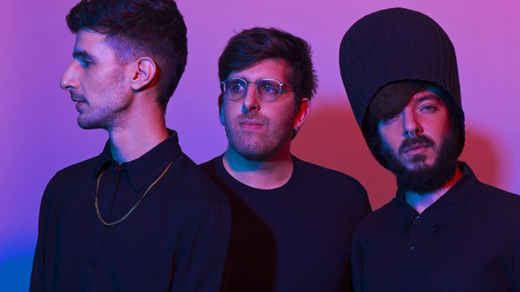 Garden City Movement en Madrid y Barcelona