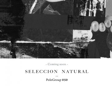 "Pole Group presenta su referencia nº 50, PG 50 ""Selección Natural"""