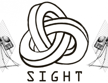 SIGHT NO PARA EN JULIO