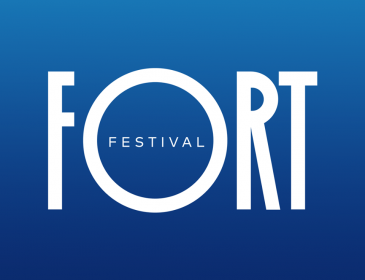 FORT FESTIVAL DESVELA SU HORARIO COMPLETO Y SE ACERCA AL SOLD-OUT TOTAL