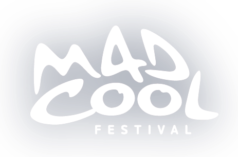 THE CHEMICAL BROTHERS, IGGY POP, ROBYN Y DISCLOSURE, TAMBIÉN EN MAD COOL 2019