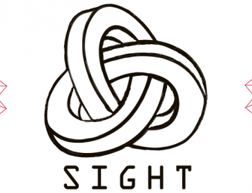 SIGHT abre 2019 con Techno con sabor alemán