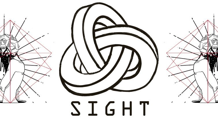 ABRIL BRILLANTE PARA SIGHT BARCELONA