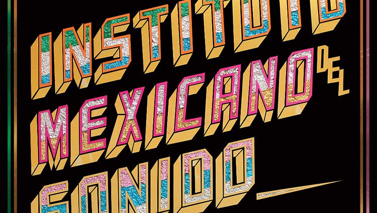 Regresa Instituto Mexicano del Sonido a Madrid
