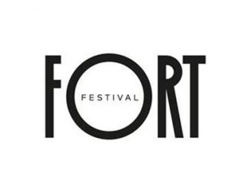 RECONDITE, MIND AGAINST Y ÂME & MATHEW JONSON SE SUMAN AL CARTEL DEL FORT FESTIVAL