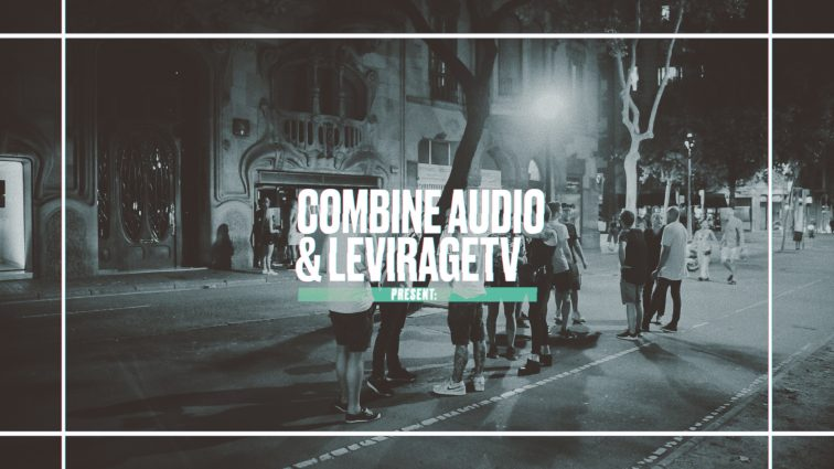 AFTERMOVIE: Meeting OffWeek19 Combine Audio & LeVirageTV