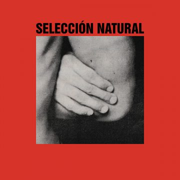 Selección Natural edita su primer álbum para Pole Group