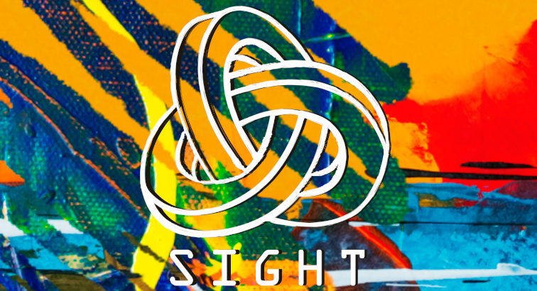 SIGHT ABRE FEBRERO A RITMO DE HOUSE Y TECHNO.