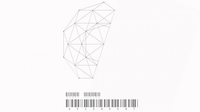 Llegan las primeras remezclas de Multimorphic Live de Mauro Nakimi
