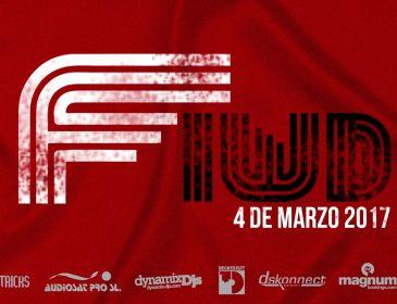 FAMILY CLUB presenta IWD el próximo 4 de MARZO