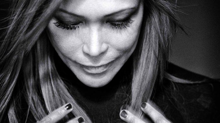 Gayle San nuevo lanzamiento en Toolroom Records