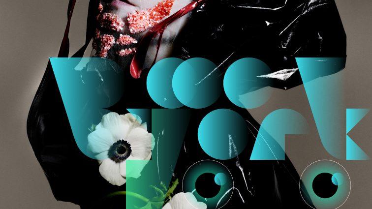 """Sónar y CCCB se unen para presentar en Barcelona la exposición """"Björk Digital"""""""