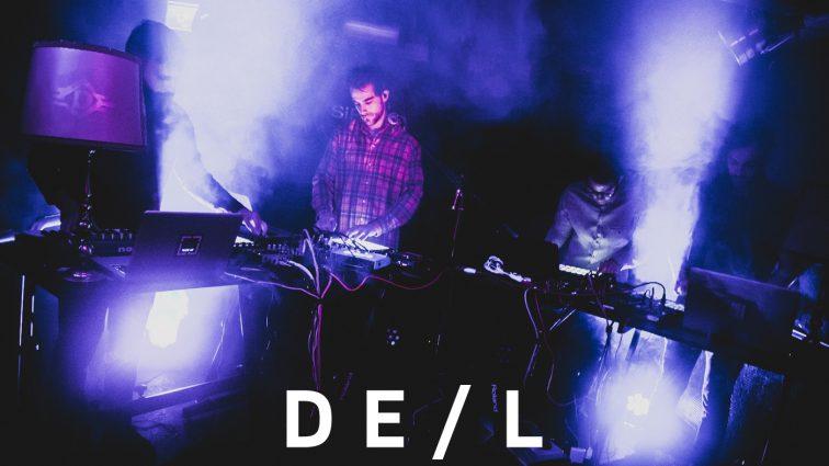 DEPAART lanzan su primer single: FLAMMA