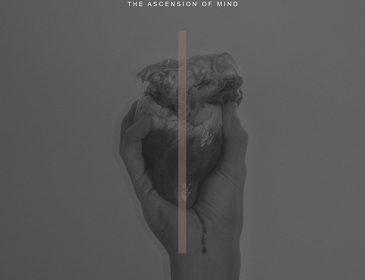 Pole Group presenta el primer álbum de Lewis Fautzi en la plataforma, la referencia PG 46The Ascencion Of Mind