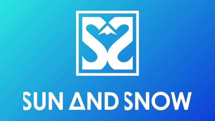 Segundo Avance de Cartel del Sun & Snow Festival 2018