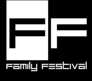 Family Festival 29.3.2018