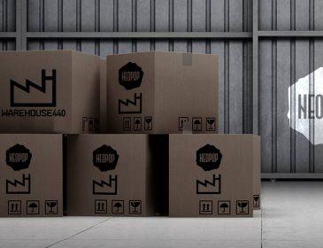 Nace Warehouse 440, un lugar concebido por y para el Techno