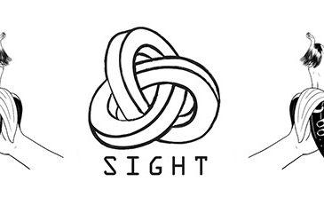 Sight apuesta por el techno para el mes de abril: Sven Väth, Martin Buttrich, Enzo Siragusa, Technasia, Richy Ahmed