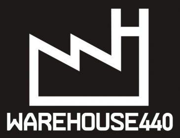 Warehouse 440 desvela su ubicación y cartel