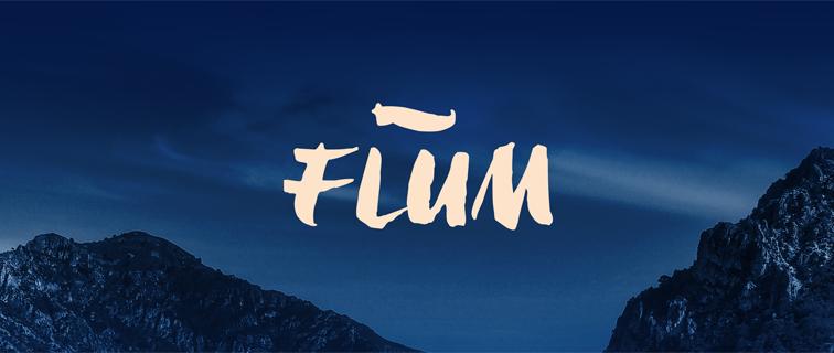 FLUM anuncia su estreno con Okain como invitado especial