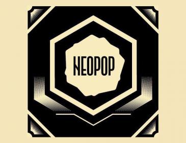 Red Bull Music anuncia dos noches exclusivas con Clark y James Holden durante Neopop Festival