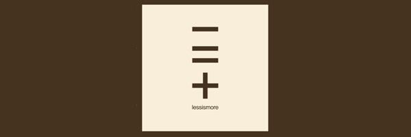 Less is More Recordings edita los dos siguientes trabajos de Gideon y Alexis Tyrel