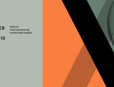 MUTEK prepara su décima edición en Barcelona del 6 al 9 de marzo de 2019