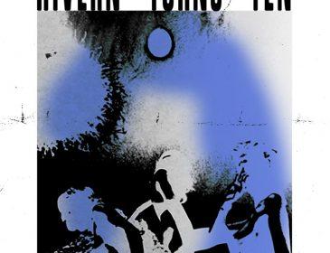 Hivern Discs celebra su décimo aniversario el próximo 10 de septiembre en Vila Habana