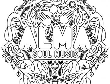 Alma Soul Music se despide con su referencia 100