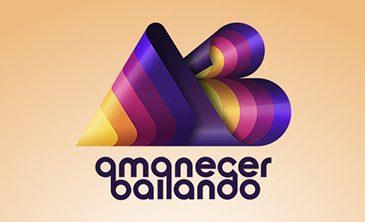 Amanecer Bailando echa el cierre a su primera edición en Móstoles con 25.000 asistentes