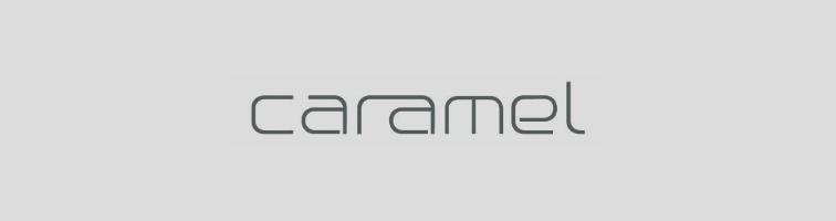 Caramel abre de nuevo sus puertas con Ströme