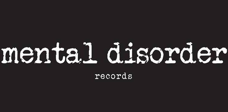 Reeko edita Archives en Mental Disorder