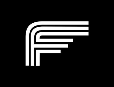 Family Club – Oscar Mulero All Night Long 06.10.2018