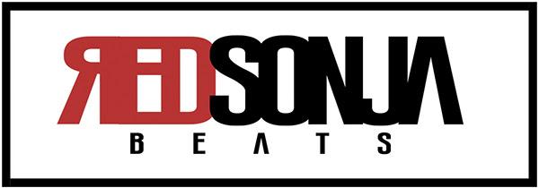 Redsonja Beats presenta la programación completa para los jueves en septiembre en Siroco
