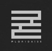 FLORIDA 135 presenta su particular Halloween 2018