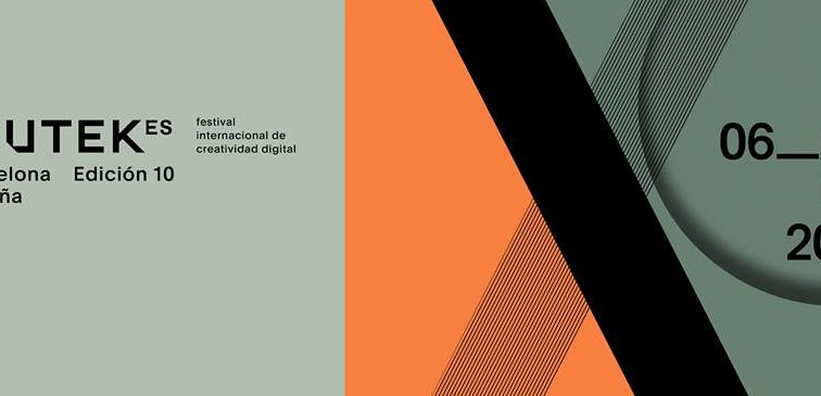 ¡Primeras Confirmaciones del Décimo Aniversario de MUTEK en Barcelona!