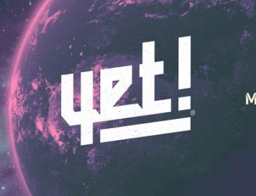 «Point Zero» de Martin Eyerer nuevo lanzamiento de YET Records