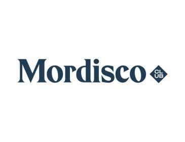 Mordisco Club presenta a Red Axes el próximo 23 de febrero