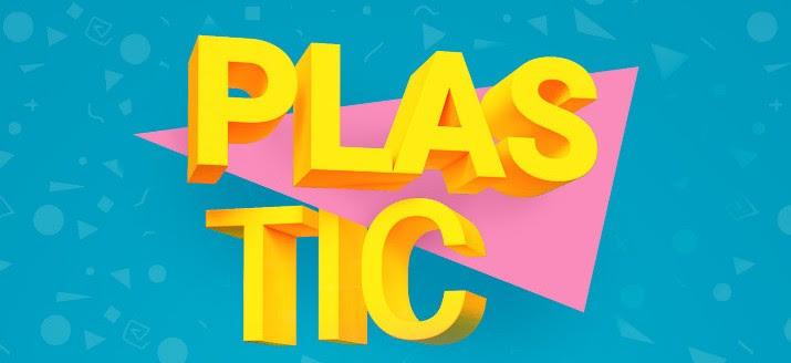 Catz 'N Dogz, Undo y Pheromone Blue se unen a Plastic Festival