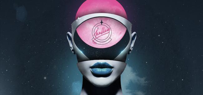 Avant-Y, Comich y David Medina cierran el año en Halley