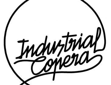 Industrial Copera se prepara para el All Night Long del artista del momento: Wade
