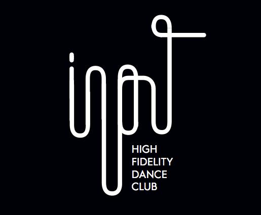 Marco Faraone – SWING@Input High Fidelity Dance BCN 13.04.19