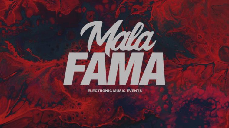 Malafama Electronics Events, nuevo concepto de música electrónica en Almería