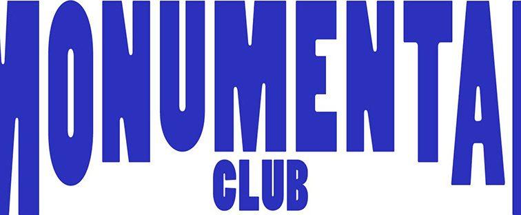 Monumental Club vuelve el 9FEB con nuevo formato de un día y diez horas de música, actividades infantiles y 'street food'