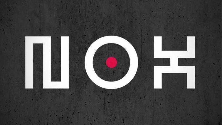 Nox vuelve este viernes con Nic Fanciulli #Nox x IMPUT