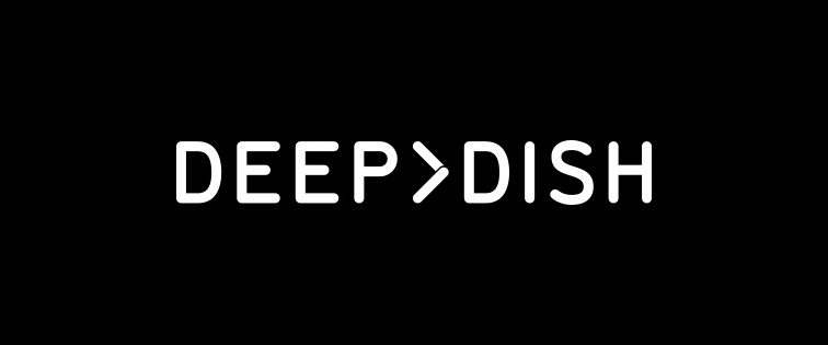 Naves Matadero estrena Deep Dish, de Chris Haring, uno de los coreógrafos europeos más importantes del momento