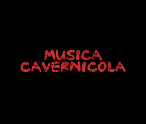 ¡Música Cavernicola golpea nuevamente con su mazo!