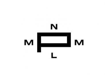Primer EP de Slovenska Televiza con PERIPHERAL MINIMAL