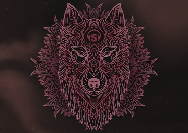 «Dances With Wolves» nueva referencia de Stereo Productions